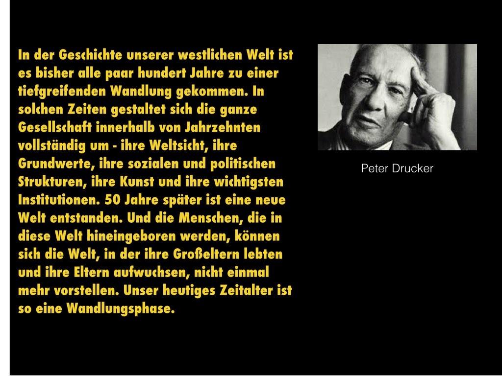 Drucker.001