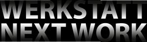Logo_WNW