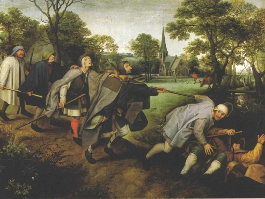 Pieter_Brueghel_-_Gleichnis_von_den_Blinden